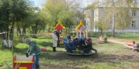 You are viewing the image with filename dpvparkeo1.jpg - Администрация Шатровского района